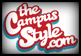The Campus Style